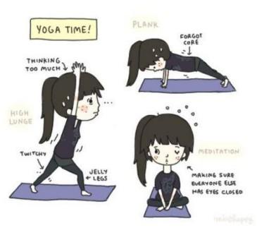 wpid-funny-yoga-02
